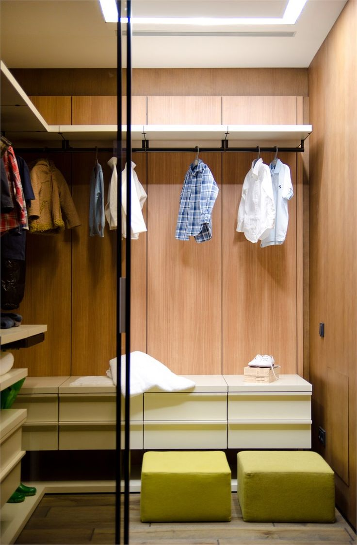 Loft bedroom wardrobe ideas   best Home kt images on Pinterest  Home ideas Homes and