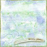 Sweet_Easter_Florju_p (3).jpg