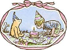 85 best pooh clipart images on pinterest pooh bear eeyore and kawaii rh pinterest com Winnie the Pooh Quotes classic winnie the pooh clipart