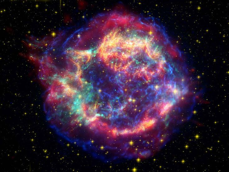 super-nova: Solar System, Supernova Remnant, Cosmo, Mists, Finals Frontier, Stars, Spaces Telescope, Photo, Outer Spaces