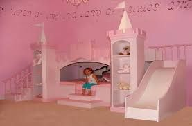 Image result for interior design for small kids bedroom