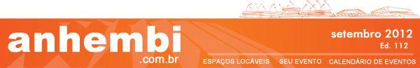 Lançado o Calendário  de Feiras de Negócios do Brasil- Launched Business fair in Sao Paulo- Brazil