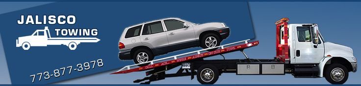 tow, tow services, local towing, towing, towing company, local towing companies, towing companies in Chicago, Chicago towing, local towing services, tow services Cook county, Cook county tow companies, local tow services, motorcycle towing Chicago, truck towing services Cook county, columbus boat towing services, junk car removal, local junk car removal, junk car removal services, Cook county junk car tow away, salvage yard, salvage yards, local junk car towing services, local salvage