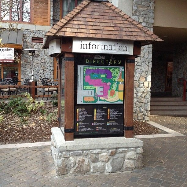 Outdoor Information Kiosk : 48 best images about outdoor kiosks info boards donation boxes on pinterest nature tuxedos ~ Yuntae.com Dekorationen Ideen