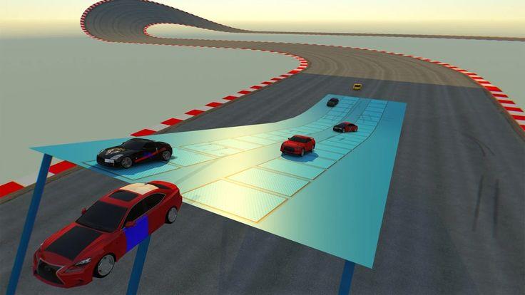 Drift هجولة- screenshot