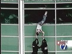 Columbine High School massacre, killing 12 students, 1 teacher and then themselves (2 shooters)  Apri. 20, 1999