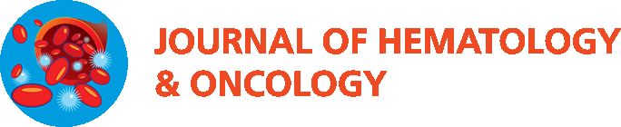 Journal of Hematology & Oncology | Full text | Mast cell activation disease: A concise practical guide for diagnostic workup and therapeutic...