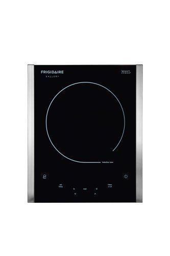 36 best induction cooktop images on pinterest cooking. Black Bedroom Furniture Sets. Home Design Ideas