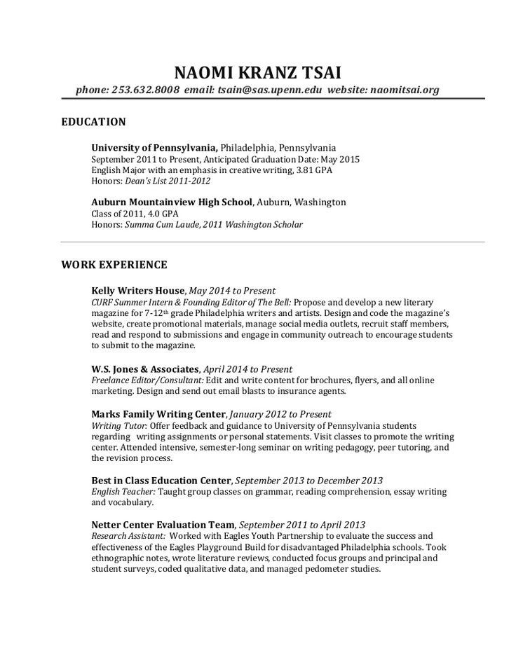 Best Personal Statement Writers Website Au - Opinion of professionals
