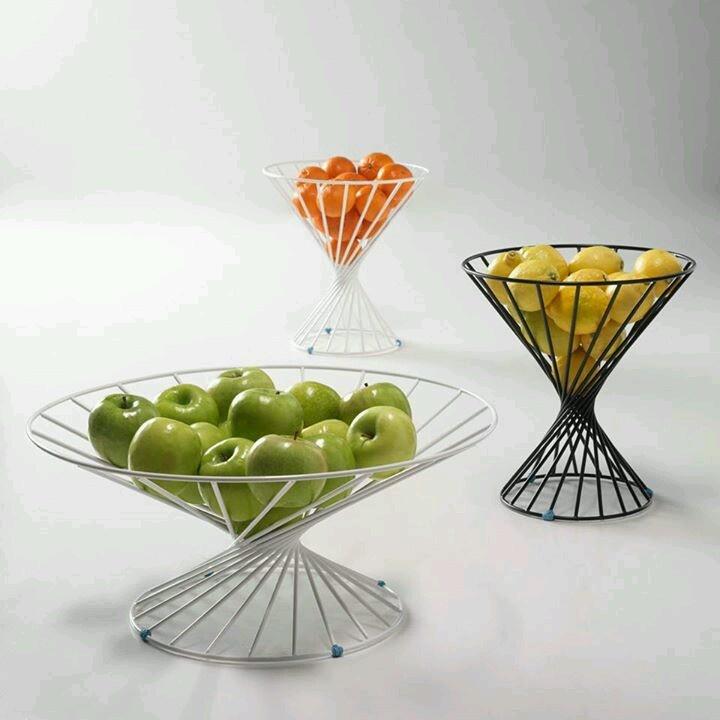 Fruteros Mim_ de vandidoo