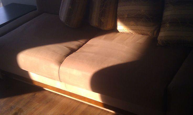 Od wielu lat zajmujemy się szeroko pojetymi usługami Karcher w Poznaniu i okolicach.Czyscimy dywany,wykładziny,tapicerki /kanapy, fotele, sofy, pufy, krzesła, narożniki, /Pralnia dywanów to usługa z odbiorem dywanów od klienta i czyszczeniem 3-4 maszynami do 3 razy. Więcej na www.czysto.poznan.plDysponujemy własnym transportem.Mamy rozsądne ceny i szybkie terminy realizacji usług.Jeżeli chcesz zamówić usługi karcher to szukaj info na stronie www.zawszeczysto.pl