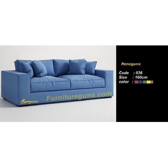 Sofa RN36