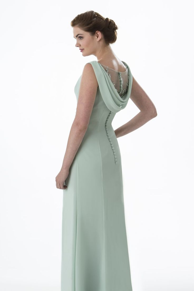 18 best bridesmaid dresses images on pinterest bridesmaids view our true bride nicki flynn wedding dresses bridesmaid dresses by true bridesmaids luna collections find pretty lace bridal gowns ombrellifo Images
