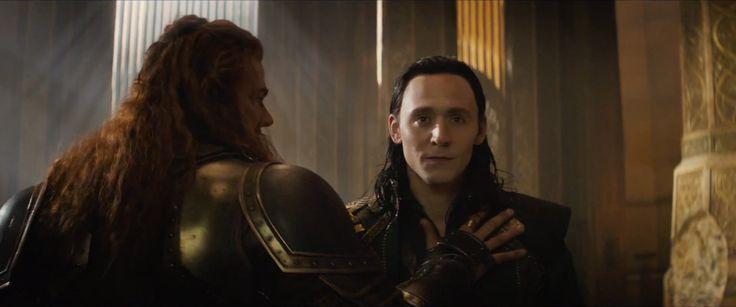 Thor 2 Trailer Caps http://screencrush.com/thor-2-trailer-screencaps-dark-world/