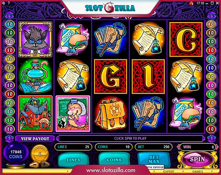 Twin Reels Slot - Play for Free Instantly Online