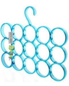Multi purpose Scarf Hanger Online Shopping in Pakistan
