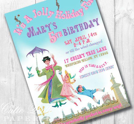 Best 25 Customized invitations ideas on Pinterest Calligraphy
