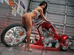 red hot chopper