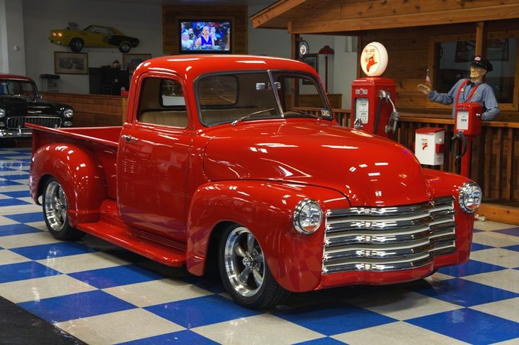 1000 images about 47 54 chevy truck on pinterest for New windows for sale