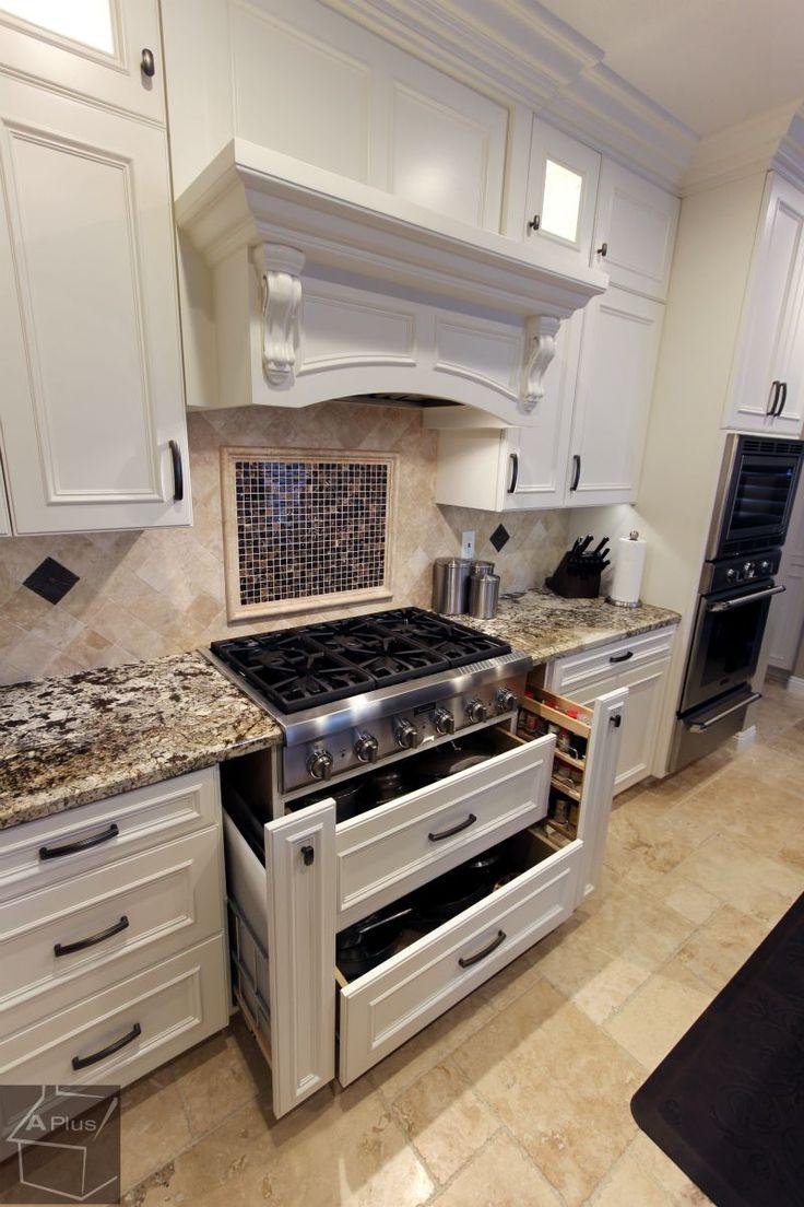 30 Best 70  Irvine Full Custom Kitchen & Bathroom Remodel Images Captivating Bathroom Kitchen Remodeling Decorating Design