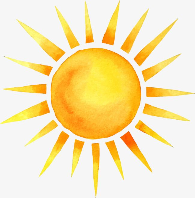 Sun With A Face Outline Sticker Overlay Design Element Free Image By Rawpixel Com Noon Face Outline Sun Illustration Overlays