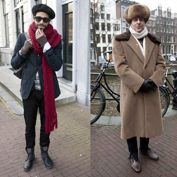 51 Best Images About Amsterdam Street Style On Pinterest Posts Men Street Styles And Amsterdam