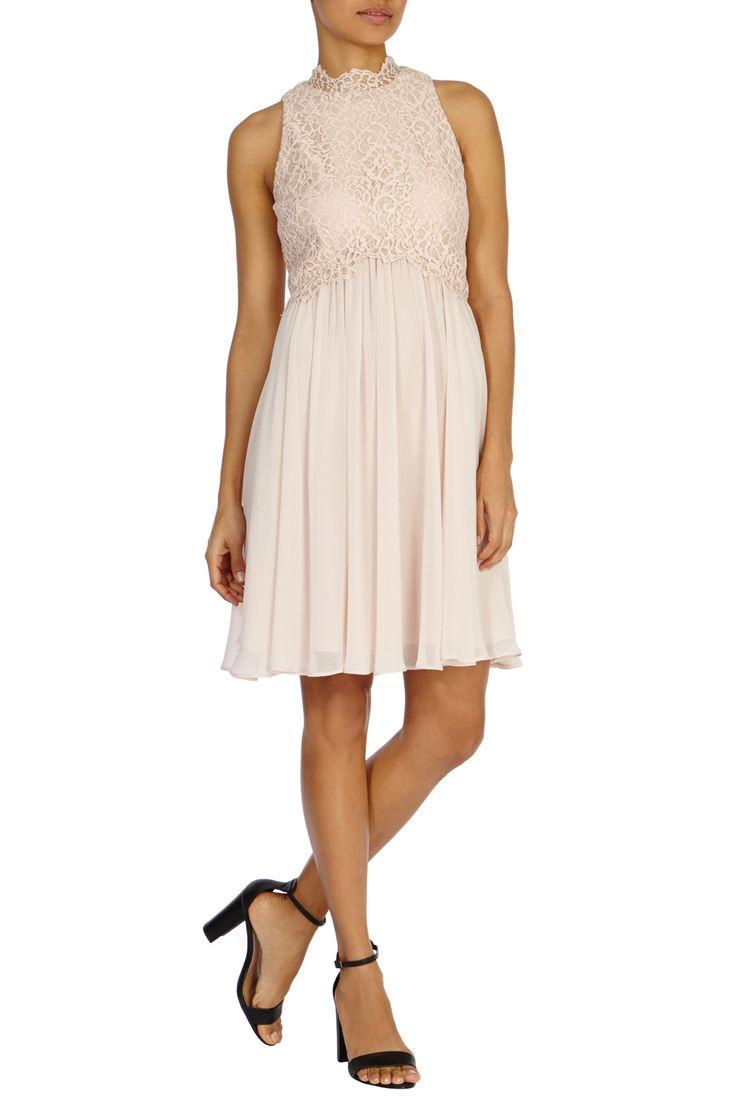 70 best bridesmaid dresses images on pinterest bridesmaids coast maia bow back dress at debenhams mobile ombrellifo Images