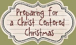 This website has many ideas and traditions to use to have a more Christ-centered Christmas