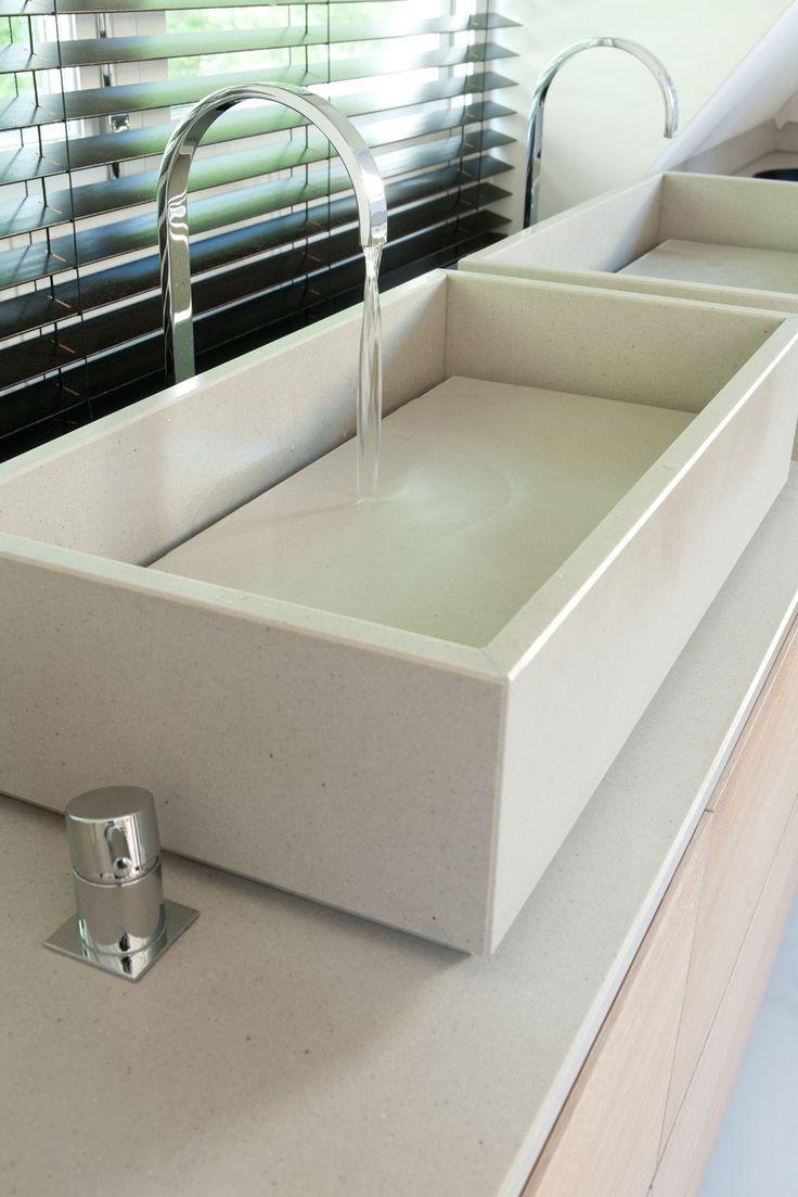 Best Wastafels Images Onbathroom Ideas Bathroom