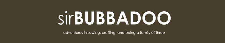 DIY changing pad cover tutorial using Minky fabric @ sirbubbadoo.com