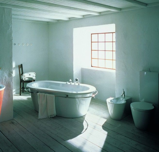 Die besten 25+ Industrial badezimmerzubehör Ideen auf Pinterest - badezimmerausstattung