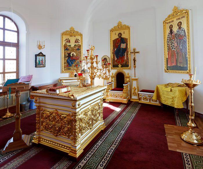 bely_kolodec_altar.jpg (700×583)