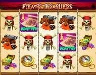 игровые автоматы играть бесплатно остров