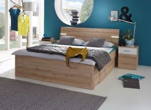 bettanlage mars hausideen pinterest mars. Black Bedroom Furniture Sets. Home Design Ideas
