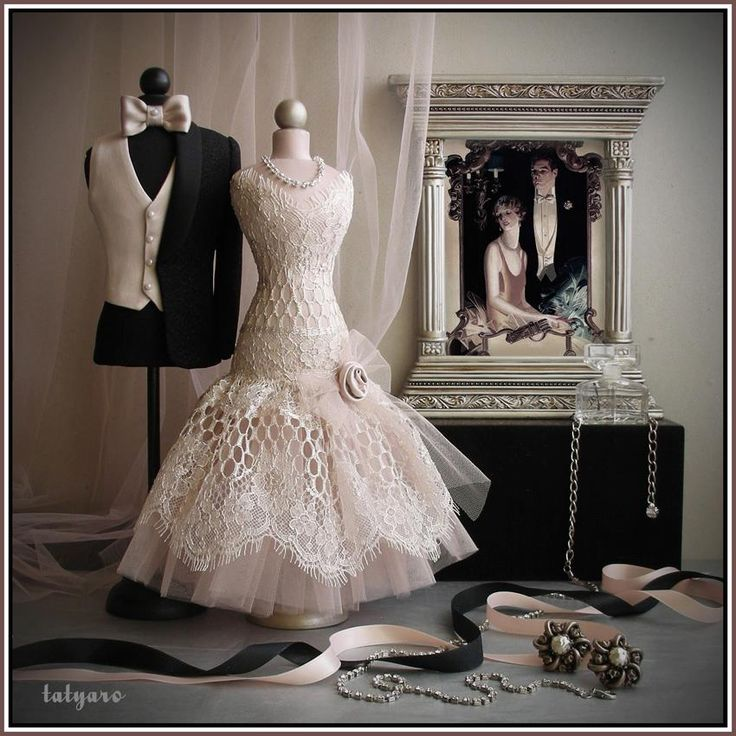 230 best images about dress forms on pinterest