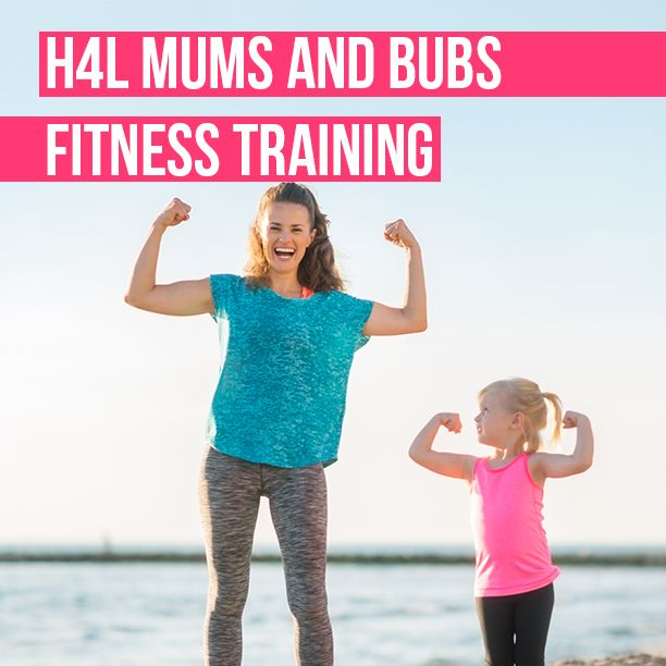 Play time for the kids and fitness for Mums http://healthy4life.net.au/?page_id=197 #outdoorfitness #crossfit #bootcamp #befit #bemotivated #workout #exercise #MyZone #EffortRewarded #fitnessinspiration #healthy4lifefitness #H4L