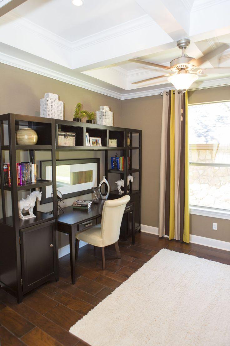 New Home Community In Cedar Park Texas