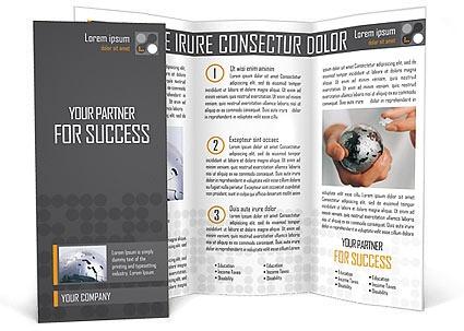 Google képkeresési találat: http://www.smiletemplates.com/screenshots/1/00464/brochure-templates-b.jpg