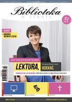 Scenariusze i materiały repertuarowe 'Biblioteki w Szkole'. http://bibliotekawszkole.pl/scenariusze_materialy.php