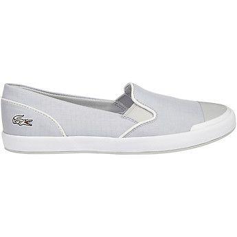 WOMEN'S SLIP ON SHOES | Lacoste Shoes | Shoes Online Australia | Lacoste Australia