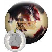 Storm Lock Bowling Ball