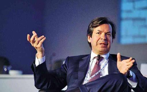 «Ora basta   giudicare l'Italia  dallo specchietto retrovisore» - Corriere.it