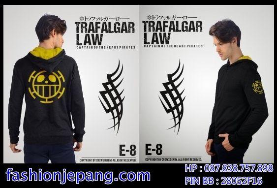 jual-jaket-anime-online-murah-one-piece-E-8-TRAFALGAR-LAW-depan-belakang.jpg (563×382)