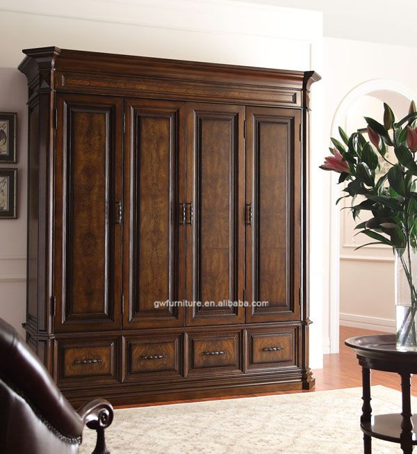 solid wood bedroom furniture on pinterest wood bedroom furniture