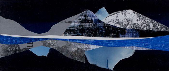 sarah-winkler-icelandic-formations-collage