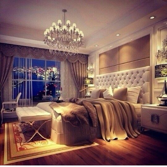 1000+ Ideas About Sophisticated Bedroom On Pinterest