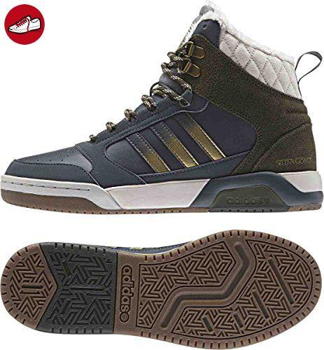 Adidas Neo Label Warm Comfort Boots