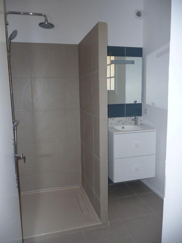96 best Salle de bain images on Pinterest Bathroom, Bathroom ideas