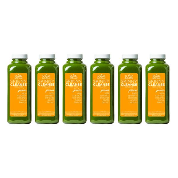 The 50 best juices images on pinterest juices juicing and health jessica green juice br6 pack malvernweather Choice Image