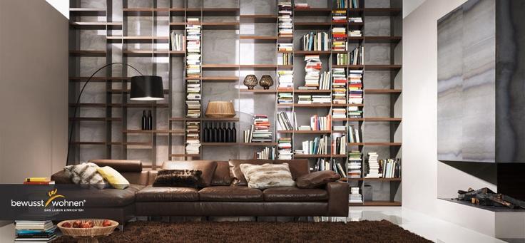 Got books? Amazing solution